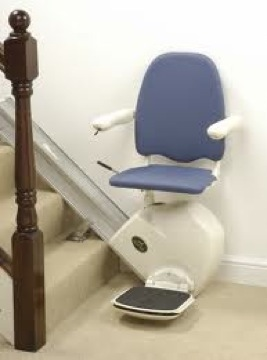 meditekstraightstairliftblue loved one having trouble climbing stairs? \u201cchicago's local concord liberty stair lift wiring diagram at soozxer.org